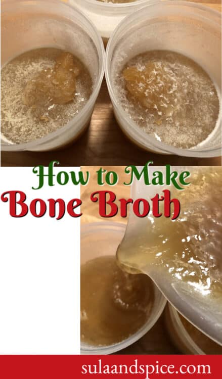 bone broth pin2