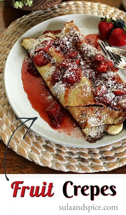 pin for fruit crepes