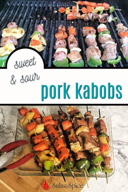 pin for pork kabobs