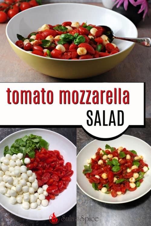 pin for grape tomato mozzarella salad